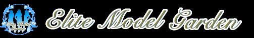ELITE MODEL GARDEN